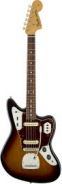 Fender Classic Player Jaguar Special (Mex)