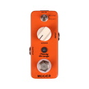 Mooer Ninety Orange Phaser micro pedaal